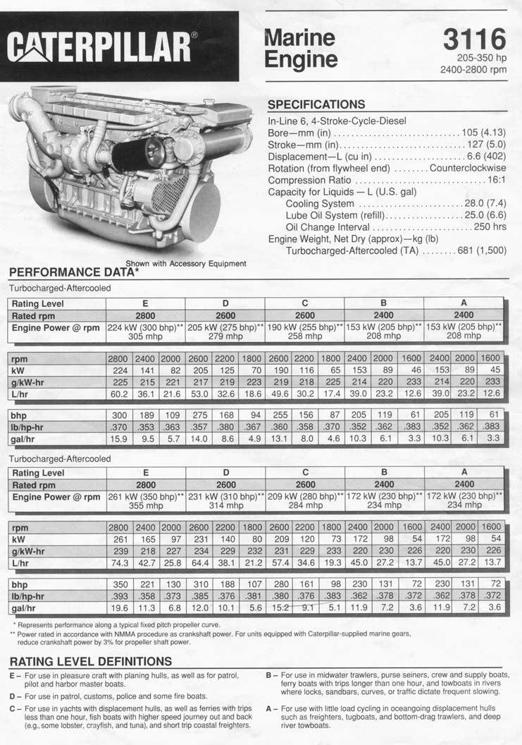 caterpillar c12 wiring diagram 1960 ford 1 1 2 ton page 2 ford truck enthusiasts forums  1960 ford 1 1 2 ton page 2 ford truck enthusiasts forums