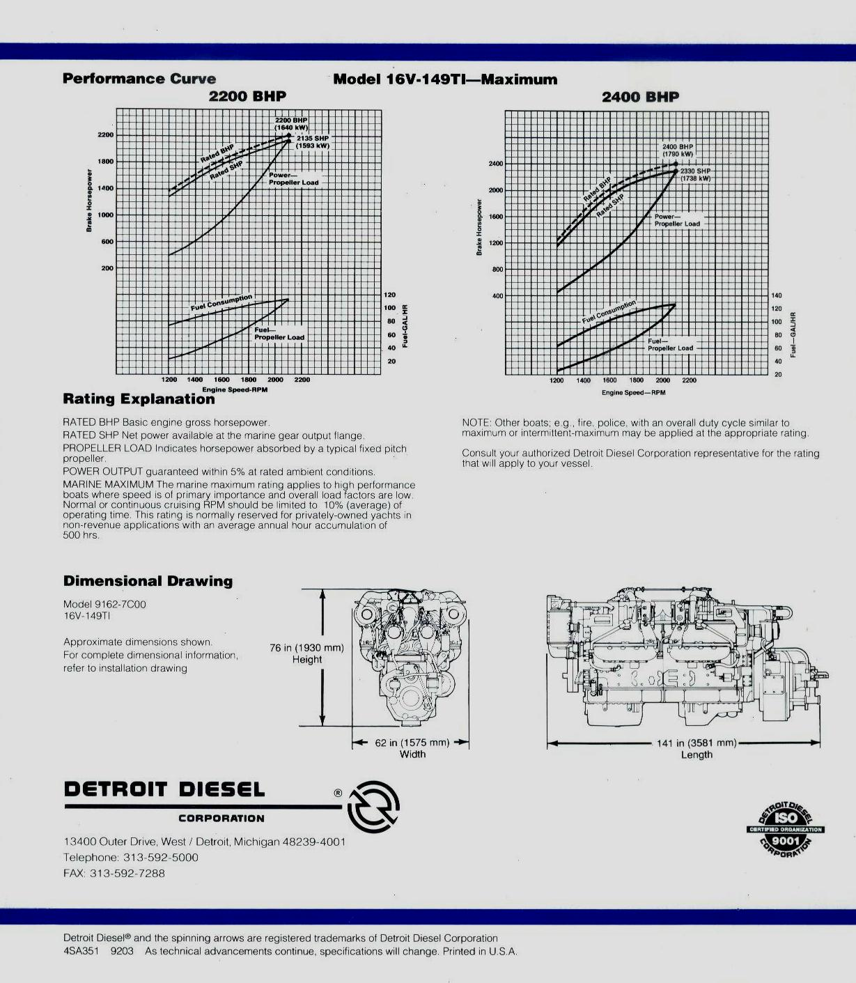 2008 Nissan Xterra Turn Signal Switch Removal Diagram in addition Wiring Diagram For Furnace Gas Valve likewise 2005 Detroit Series 60 Ecm Wiring Diagram further Series 60 Engine Oil Temperature Sensor additionally Detroit Diesel Series 60 Ecm Wiring Diagram. on ddec v wiring diagram