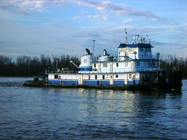 Towing Vessels For Sale Tow Boats For Sale Towing Vessels