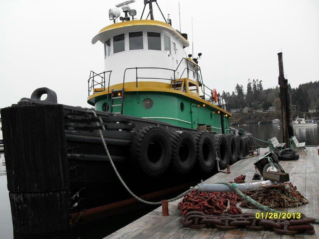 Model Bow Coastal Tug For Sale 100 Coastal Tug Live